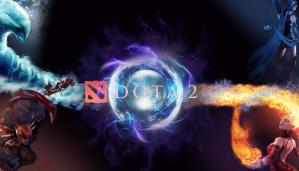 dota2的更新大部分人对此有什么看法?