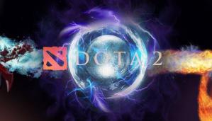 游戏地图改变对DOTA2这类5v5竞技游戏有何影响 电子竞技发展DOTA2以小见大