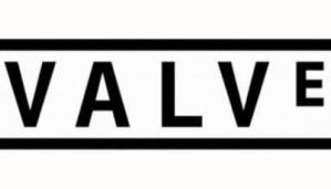 在VALVE公司里发展的前途是什么样子的?