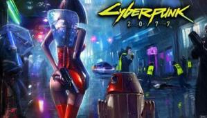 赛博朋克2077游戏是什么?CYBERPUNK2077游戏成功的预测