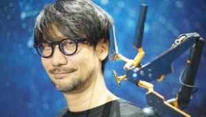小岛秀夫是谁:天才或者冒名者?