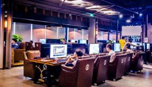 电竞玩家的生活方式:电子竞技是什么?