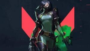 Riot Games公司在电竞VALORANT新添加的内容会为游戏带来多大的新鲜性