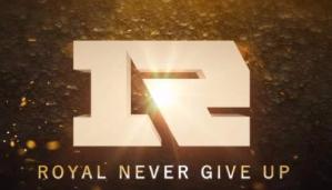 lol中国赛区的先行者RNG Riot Games公司的官方赛事英雄联盟全球总决赛究竟有多大的影响力