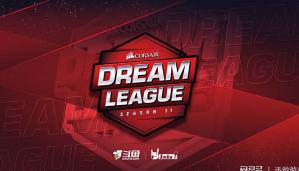 DOTA2梦幻联赛中国赛区DOTA2大赛伯明翰站赛况 刀塔二2020的比赛情况 DOTA2020之后的赛事