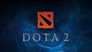 Valve公司的刀塔二2020发展 World Championship 2020中国战队会有何等表现